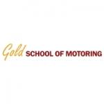 Gold School Of Motoring