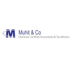Muhit & Co