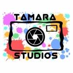 Tamara Studios