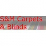 S & M Carpets & Fitting Service Leicester