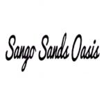 Sango Sands Oasis Ltd