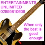 Entertainments Unlimited