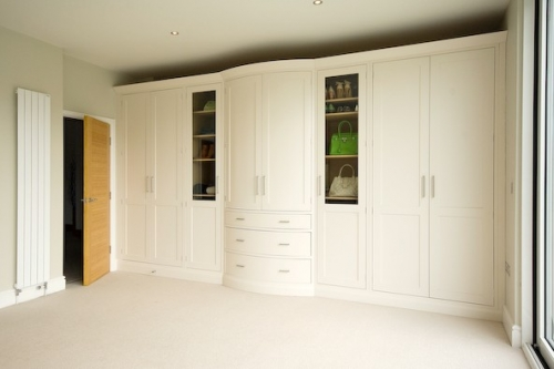 Bedroom Furniture Harrogate