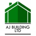 AJ Building Ltd