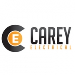 Carey Electrical Services