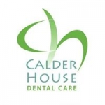 Calder House Dental Care