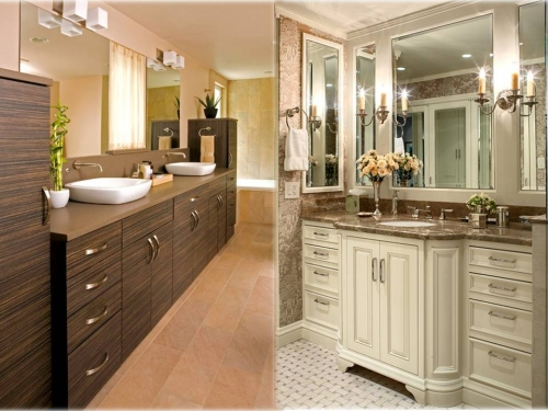 Discount Kitchens And Bathrooms Ltd Kitchen Planners And Installers In Glasgow