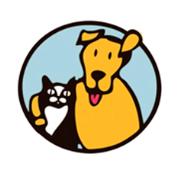 Oval Pet Centre - meet our clients!