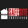 Safe Site Facilities Ltd