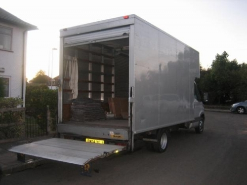 1314612062 245109953 1 Removals Chippenham House And Office Relocation Storage Chippenham Movers Chippenham