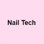 Nail Tech