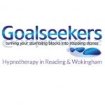 Goalseekers