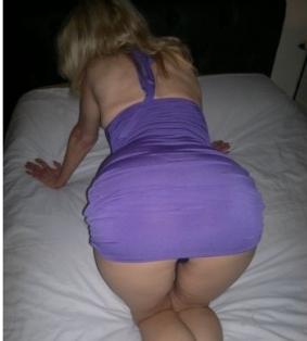 travesti escort queretaro