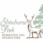 Shireburne Park Ltd