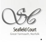 Seafield Court Holiday Flats