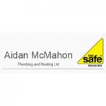 Aidan Mcmahon Plumbing & Heating Ltd