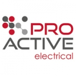 Proactive Electrical