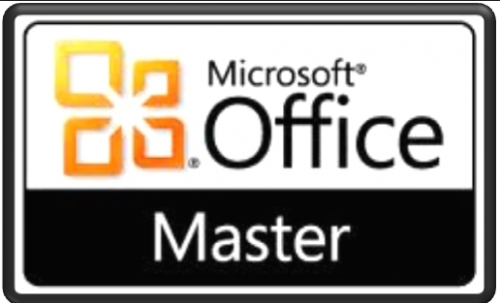 Microsoft Office Master