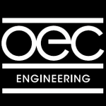 OEC Engineering