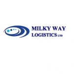 Milky Way Logistics Limited