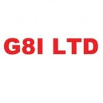 G8i Ltd