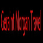 Geraint Morgan Travel