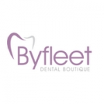 Byfleet Dental Boutique