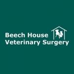 Beech House Veterinary Surgery - Radcliffe