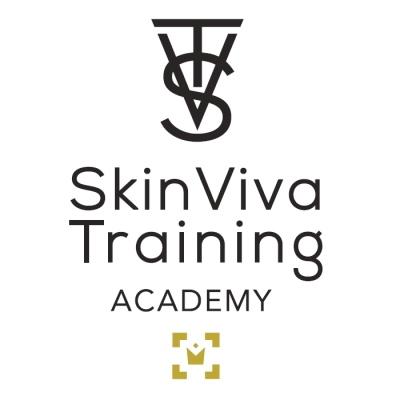 SVT Academy