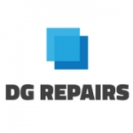 Double Glazing Repair Shop