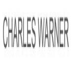 Charles Warner