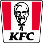 KFC Burton on Trent - Guild Street