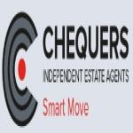 Chequers Estate Agents