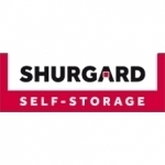 Shurgard Self Storage Romford 01708 874 689