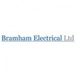 Bramham Electrical LTD