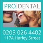 Pro Dental
