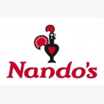 Nando's Brent Cross