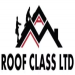 Roof Class