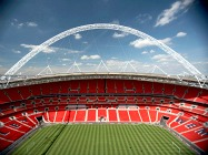 Hotels in Wembley, London