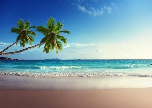 Luxury Caribbean Beach Holidays
