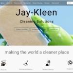 Jay Property Services