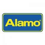 Alamo Rent A Car - Londonderry Derry