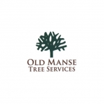 Old Manse Tree Services