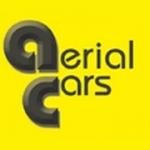 Aerial Cars