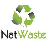 NatWaste Ltd