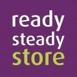Ready Steady Store Headingley