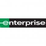 Enterprise Car & Van Hire - Cowley
