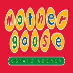 Mother Goose Estate Agent Ltd