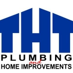 T H T Ltd Plumbing and Home Improvements