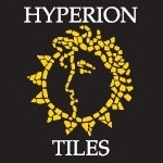 Hyperion Tiles Ltd (Marlow)